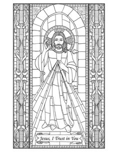 Easy printable resources and how-to guides to help you have a DIY Easter centered on the Resurrection and the Catholic Faith. Catholic Easter, Catholic Kids, Roman Catholic, Communion Prayer, Easter Egg Coloring Pages, Works Of Mercy, Personal Prayer, The Good Shepherd, Divine Mercy