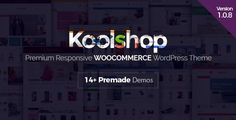 KoolShop - Multipurpose WooCommerce WordPress Theme  Download Here:  https://themeforest.net/item/koolshop-multipurpose-woocommerce-wordpress-theme/18333085?ref=iDoodle