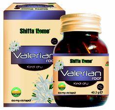 Kediotu bitkisi ve kediotu ektraktı içermektedir.