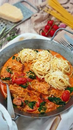 Quick Chicken Recipes, Chicken Parmesan Recipes, Chicken Salad Recipes, Healthy Chicken, Curry Recipes, Meat Recipes, Pasta Recipes, Vegetarian Recipes, Whole30 Recipes Lunch