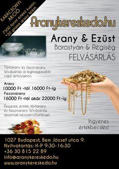 Arany felvàsàrlàs a II. Budapest, Movie Posters, Art, Art Background, Film Poster, Kunst, Performing Arts, Billboard, Film Posters