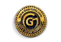 Silver/Gold Plated Choker Black Collar Velvet Necklace! BOGO! – GearGifts.com