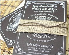 country wedding invitations-  Nobody buys wedding invitations without being able to see them first. If you decide to send wedding invitations, there are a few more things you can d... Check more at http://marinagalleryfineart.com/5082/country-wedding-invitations-2