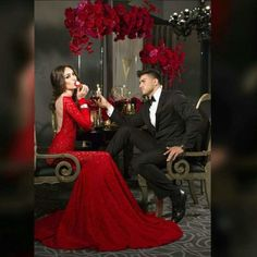 40 Couple goals Pics & bucket list for 2019 that& make you believe in fairy tales - Hike n Dip Classy Couple, Elegant Couple, Stylish Couple, Cute Couples Kissing, Cute Couples Goals, Couple Goals, Romantic Images, Romantic Couples, Pre Wedding Poses