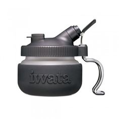 Other Toys - Iwata-Medea Universal Spray Out Pot for sale in Outside South Africa Airbrush, Painting Tools, Container, Cleaning, Dishwasher, Change, South Africa, Easy, Table