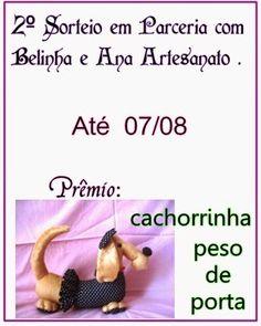 http://onossonude.blogspot.com.br/2014/06/2-sorteio-em-parceria-com-belinha-e-ana_25.html