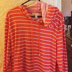 Michael kors Brand new never worn Michael Kors Sweaters
