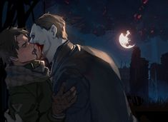 Dead by Daylight Scary Movie Characters, Scary Movies, Horror Movies, Horror Villains, Michael Myers, Michael X, Funny Horror, Horror Art, Cartoon As Anime