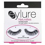 best brand of fake eyelashes