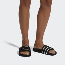 52814f42caef1 adidas adilette Slipper
