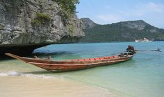 Kep Cambodia Travel Cambodia @ travelbrochures.org