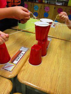 Back to school activities/ideas (upper elementary)