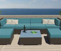 589 Best Wicker Furniture Images Wicker Furniture