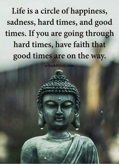 Buddha quotes- they are words from arguably the wisest man on the planet. If you understand these Buddha quotes perfectly, then you definitely are going to have a lot of positiveness in your life. Buddha Quotes Inspirational, Inspiring Quotes, Positive Quotes, Buddhist Teachings, Buddhist Quotes, Now Quotes, Great Quotes, Good Times Quotes, Wisdom Quotes