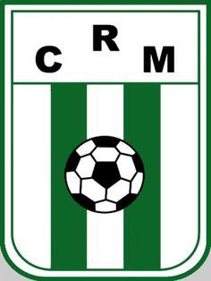 Racing Club - Uruguay