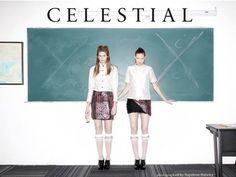 Celestial CXC