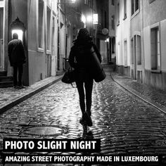 Discover amazing Street Photography! Get a glimpse of the beauty of a city and its people with these amazing slight shows. Discover more on http://www.rosportlife.com