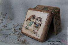 Деревянные заготовки шкатулок заказать на сайте zagotovka.net