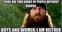 duck dynasty funny quotes - Bing Images