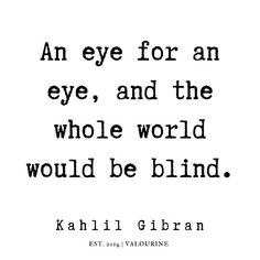 Wisdom Quotes, Words Quotes, Quotes To Live By, Spiritual Quotes, Qoutes, Sayings, Best Inspirational Quotes, Amazing Quotes, Best Quotes