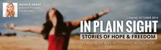 Stories about child sex trafficking