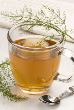 ~For symptoms of IRRITABLE BOWEL SYNDROME, like a gas-bloated belly, fennel tea aids in both prevention and relief by gently stimulating the gastrointestinal system~ Holistic Remedies, Natural Health Remedies, Herbal Remedies, Get Healthy, Healthy Life, Healthy Food, Healthy Eating, Health Diet, Health And Wellness