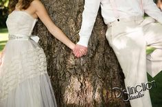 Little White Book Styled Moment, glamping style wedding.   www.littlewhitebookcda.com @lwbca, #littlewhitebook, #destinationwedding, #northidaho, #glamping
