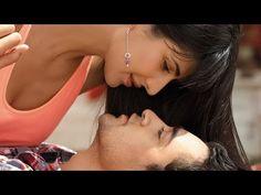 Isq Risk - Full song - Mere Brother Ki Dulhan - Imran Khan | Katrina Kai...