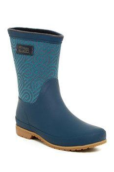 Boots for Women   Nordstrom Rack