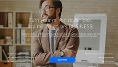 Builderall, The Online Business and Digital Marketing Platform Marketing Digital, Online Marketing Tools, Affiliate Marketing, Email Marketing, Sell Your Business, Creating A Business, Online Business, Marketing Professional, Plate