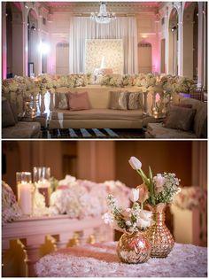 Atlanta Wedding Planner Lemiga Events Biltmore Ballrooms Ashley and Lanre_0043.jpg