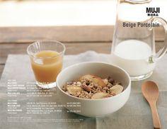 2013_Kitchen_Beige-Porcelain_letter_new-2.jpg (660×509)