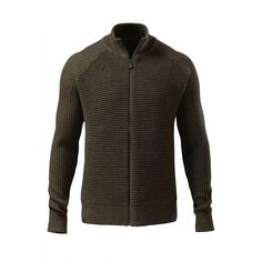 Fishing Tackle, Fly Fishing, Winter Clothes, Winter Outfits, Sweater Shirt, Men Fashion, Knitwear, Long Sleeve Shirts, Cashmere
