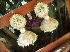 jhumkay https://www.facebook.com/pages/Ninos-creations/123853704344831?ref=hl