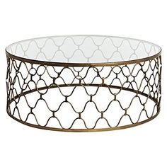 Sleek and glamorous, the Industria Uovo Coffee Table from GlobeWest offers the perfect lounge room accompaniment, its glass-top design adding light-reflective style. Iron Coffee Table, Coffee Tables For Sale, Modern French Decor, Globe West, Australian Interior Design, Indoor Outdoor Furniture, Custom Sofa, Types Of Furniture, Furniture Ideas
