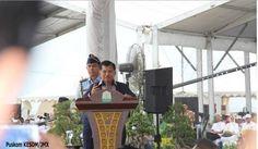 Sinergi Sektor Energi dan Industri Maritim Dalam Puncak Peringatan Hari Nusantara | IDMining |