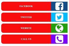 Social Networks, Social Media Marketing, Twitter Website, Instagram Bio, Social Media Pages, Landing, Improve Yourself, Profile, Colours