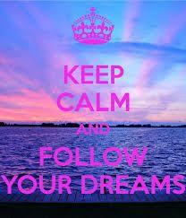 Αποτέλεσμα εικόνας για εικονες keep calm and be your self