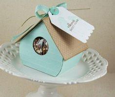 wunderschoene-geschenkverpackung-basteln-anleitung-dekoking-com