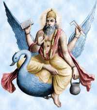 Lord Ganesha Paintings, Ganesha Art, Durga Maa, Durga Goddess, Lord Vishnu, Lord Shiva, Vishwakarma Puja, Lord Murugan Wallpapers, Rudra Shiva