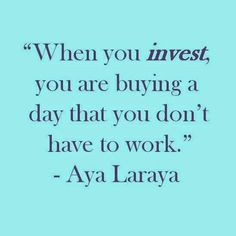 invest, invest, invest to retire early. brought to you by Truly Rich Club Wealth… invest, invest, invest to retire early. brought to you by Truly Rich Club Wealth Quotes Now Quotes, Money Quotes, Quotes To Live By, Motivational Quotes, Life Quotes, Inspirational Quotes, Peace Quotes, Change Quotes, Attitude Quotes