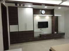 Master Bedroom Wardrobe Builtins BGKass Pinterest Bedroom - Bedroom wardrobe designs with tv unit