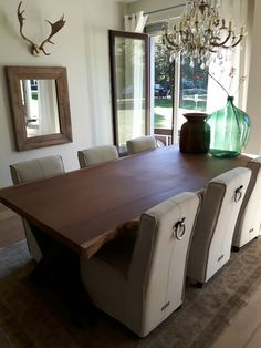 Dining Table, Furniture, Home Decor, Decoration Home, Room Decor, Dinner Table, Home Furnishings, Dining Room Table, Diner Table
