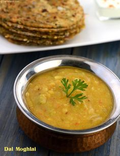 Dalithoy an everyday dal from the north kanara region vegan dal moghlai low cholesterol recipe forumfinder Choice Image