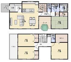 Yahoo!検索(画像)で「家 中庭 狭い」を検索すれば、欲しい答えがきっと見つかります。