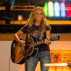 "Sheryl Crow  ""Music commands how we feel, dictates what we experience in our feelings."""