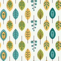 Find wallpaper close-out sale pricing for popular wallpaper patterns online courtesy of Wallpaper Warehouse. Kitchen Wallpaper, Retro Wallpaper, Wallpaper Roll, Pattern Wallpaper, Leaves Wallpaper, Graphic Wallpaper, Wallpaper Decor, White Wallpaper, Wallpaper Backgrounds