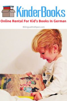 childrens-books-german-online-rental