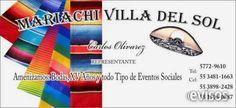 MARIACHIS EN POLANCO 57729610  MARIACHIS EN POLANCO PARA SERENATAS, BODAS, MAÑANITAS, QUINCE AÑOS, BAUTIZOS, CUMPLEAÑOS, FIESTAS, ...  http://miguel-hidalgo.evisos.com.mx/mariachis-en-polanco-57729610-id-618678