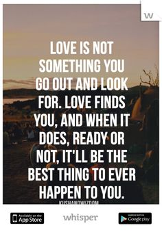 Love Quotes For Her : QUOTATION - Image : Quotes Of the day - Description Life Quotes, Inspirational Quotes, Love Quotes Sharing is Caring - Don't forget Now Quotes, Love Quotes For Him, Cute Quotes, Great Quotes, Quotes To Live By, Inspirational Quotes, Quotes About Guys, Quotes About Finding Love, Cute Boyfriend Quotes